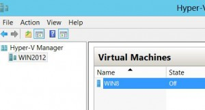 enable vm replication 1